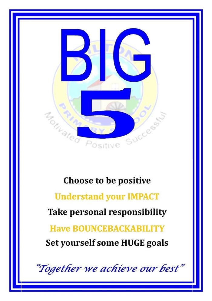 Milton big 5 values enhanced-1